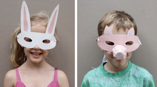 Khali_Jordan-and-Jake-in-masks