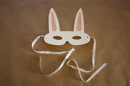 Khali_Rabbit-Mask-
