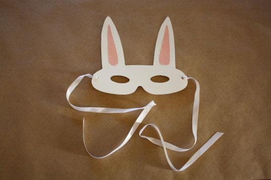 Khali_Rabbit-Mask-