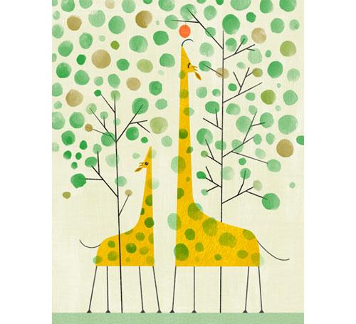 Giraffes_spur