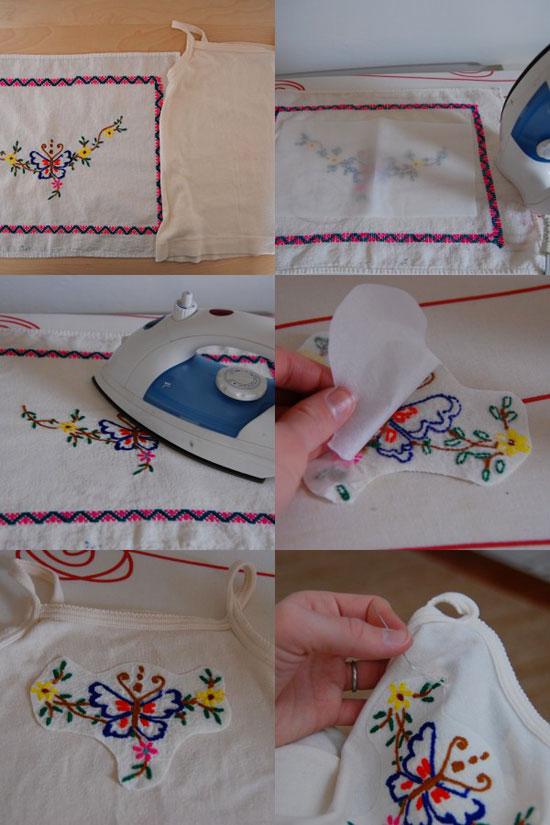 Kristen_embroidery_mix