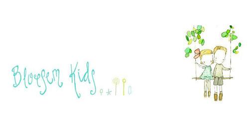 17_KitChase_banner