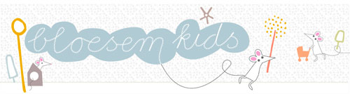 1_Homemadehappiness_banner