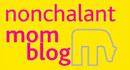 Nonchalantmomblog