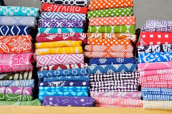 NG-Fabrics