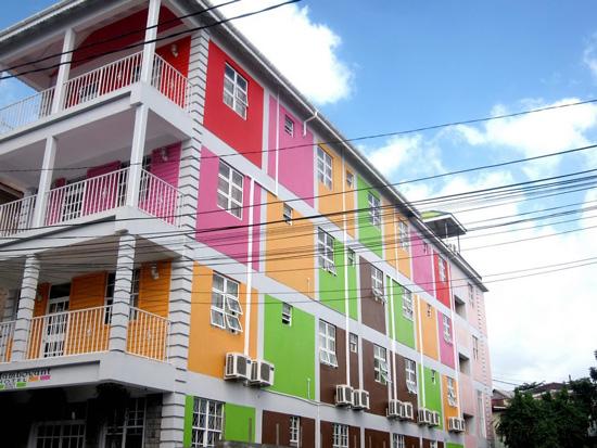 Bkids-bright-hotel