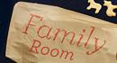 Hdr_familyroom