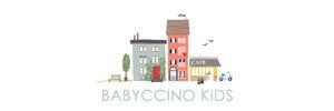Babyccino-kids-logo