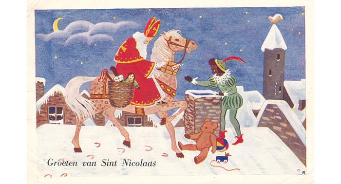 Sinterklaas-piet-wmaster