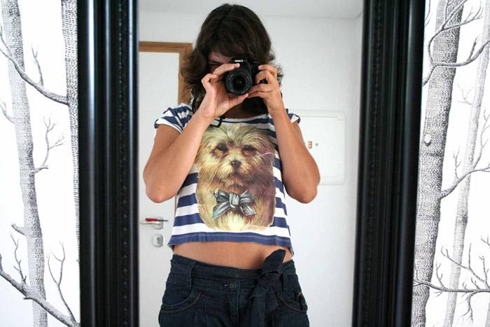 Me-at-mirror