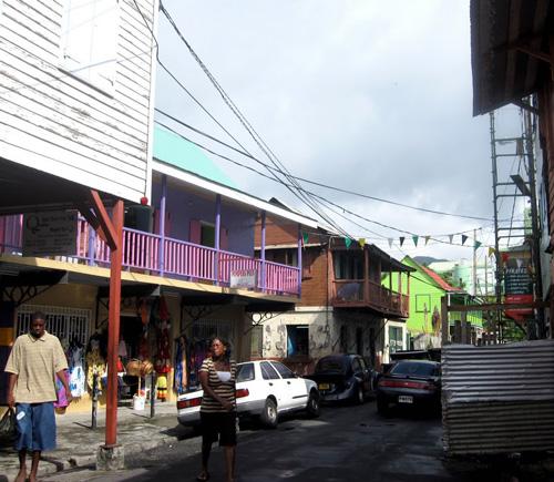 Bkids-street