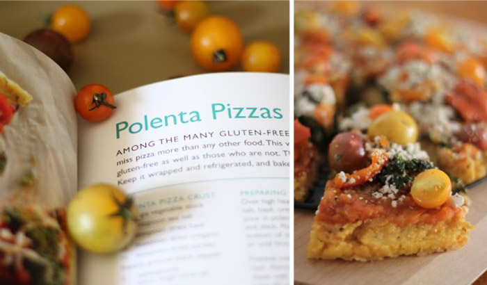 Polenta-pizza-1