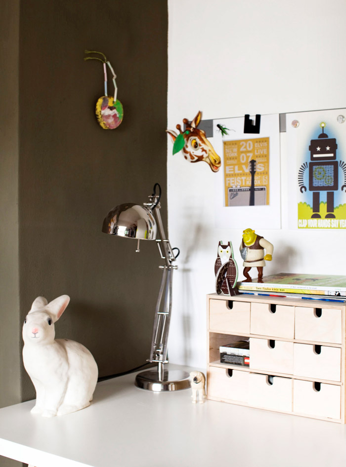 Kidsroom3