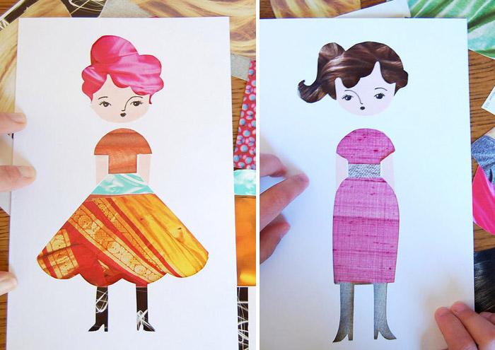Fashionpaperdolls_2
