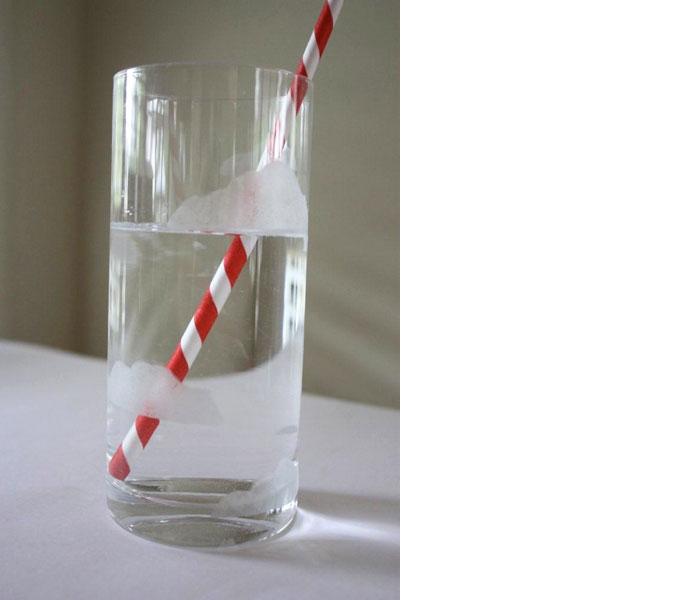 Glassetching_glass