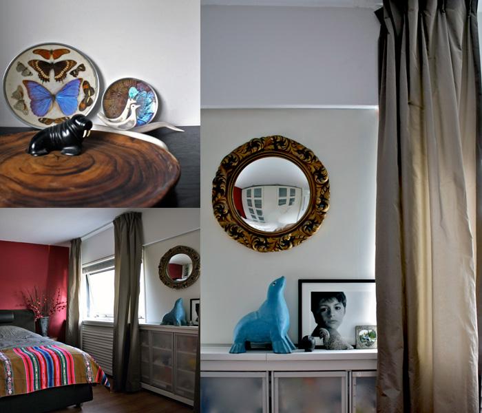 Master-bedroom-set