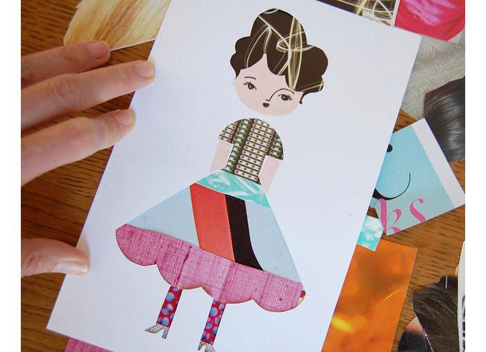Fashionpaperdolls_3