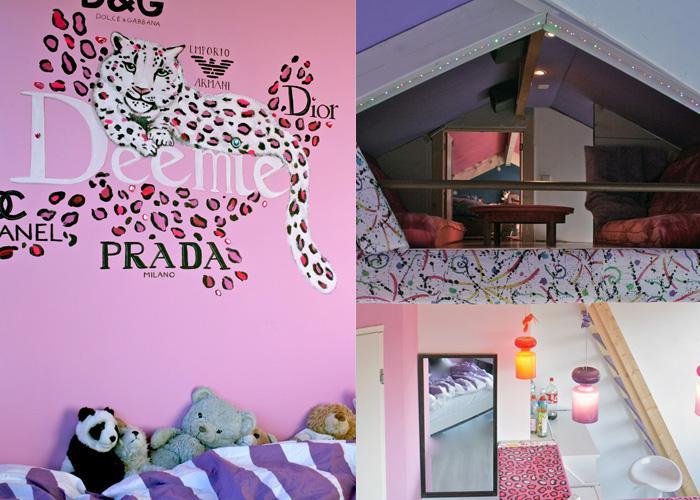 Demi's-room-set