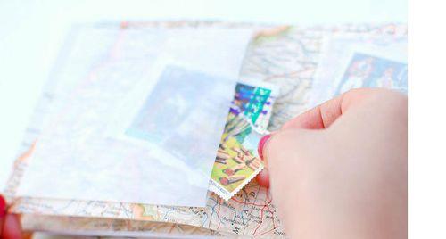 Ministampbook3