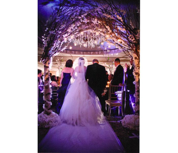 B-wedding-1