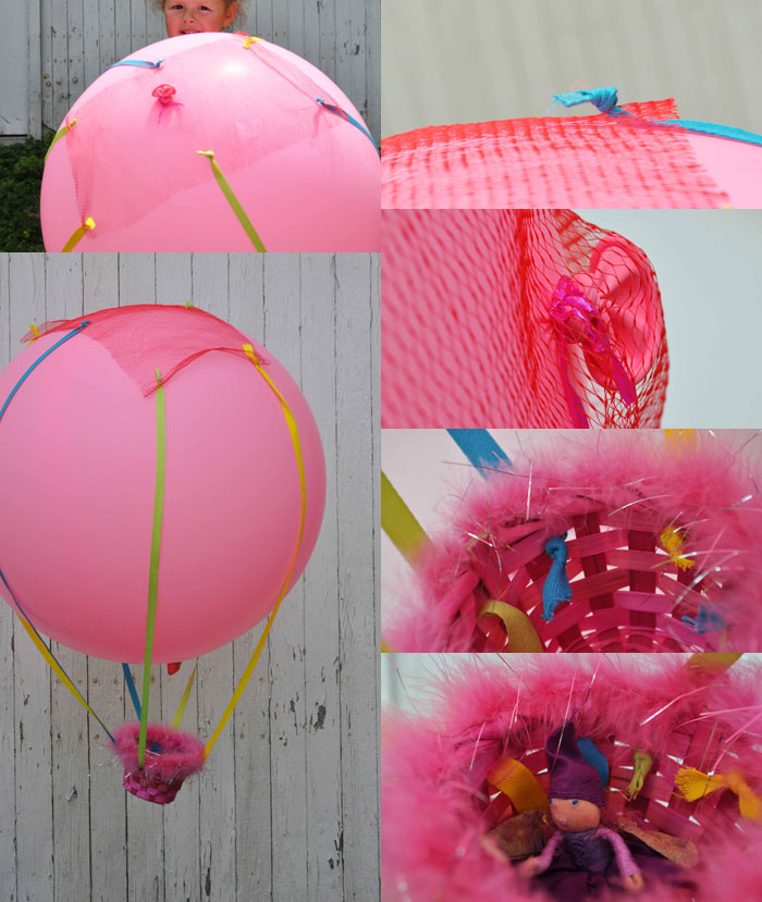 Hotairballoon_mix