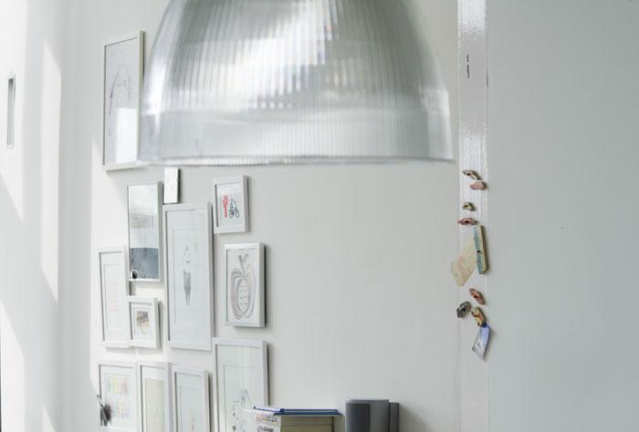 Lamp_muur