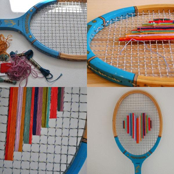 Tennisracket_mix