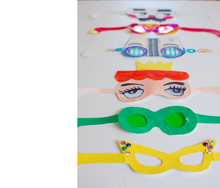 Paperglasses1
