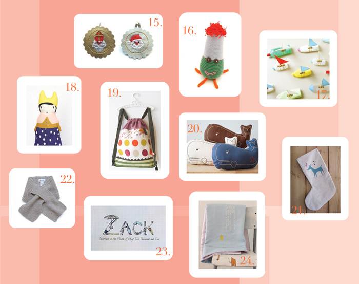 Kids_Handmade_part2