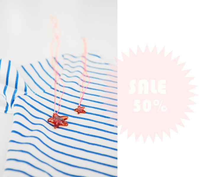 Wearneon_sale