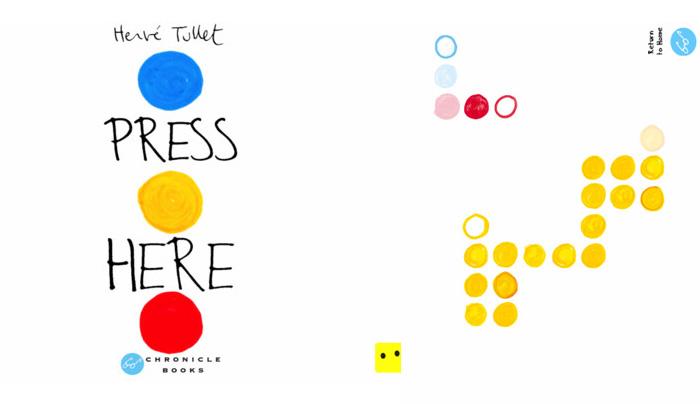 Presshere