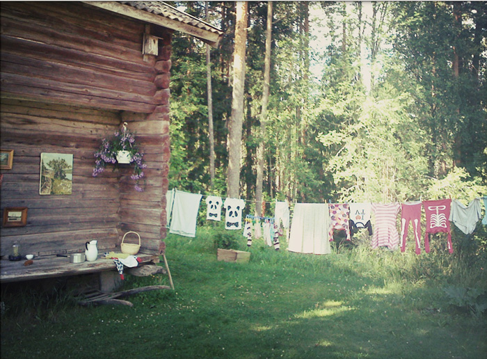 Dalarna_cabin