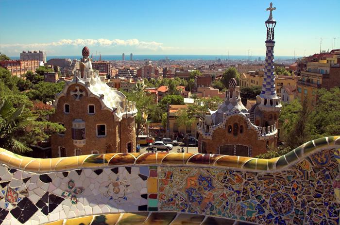 Barcelona-©-Denis-Babenko