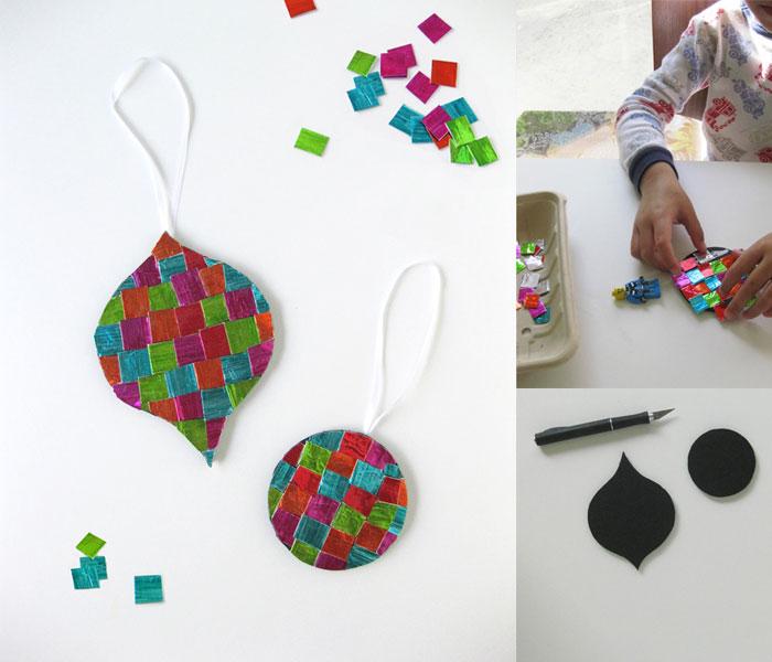 Craftproject
