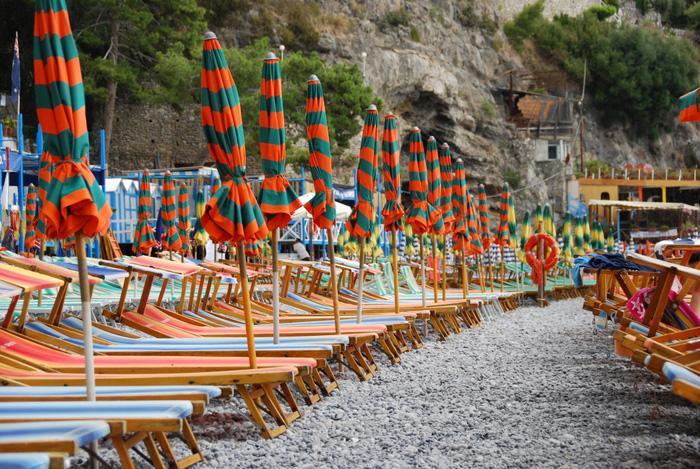 Babyccino_Positano_beach_charis