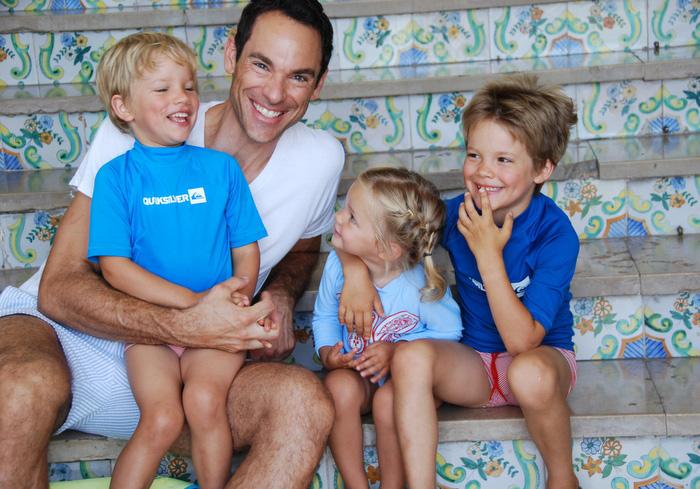 BabyccinoAdamo-family,-positano
