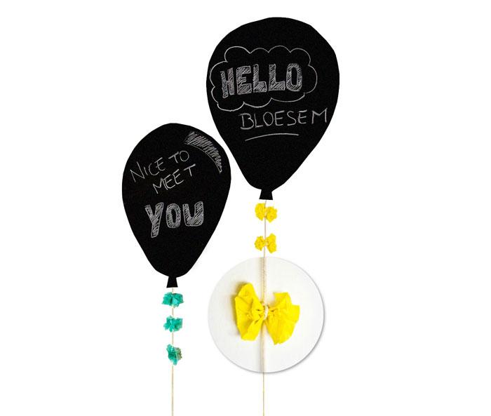 Balloons_wallpaper