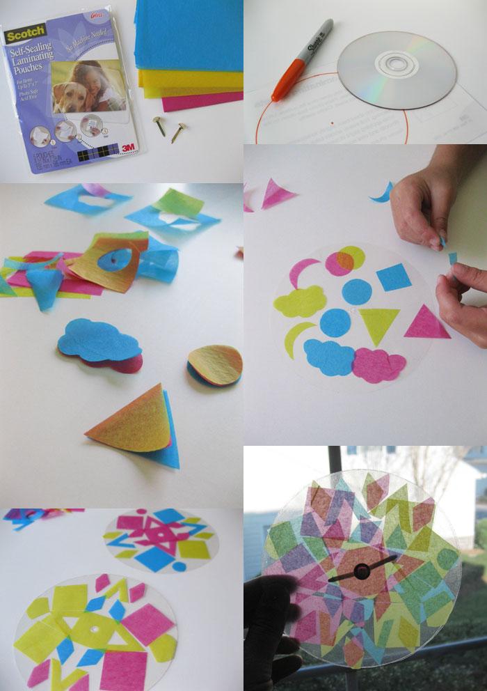 Kaleidoscope_DIY_mix