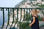 Babyccino_Positano_girl