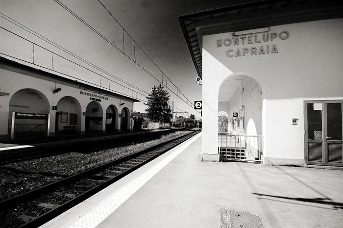 Montelupo_3331