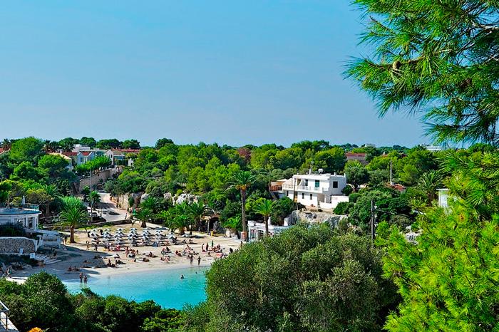 MenorcaGallery_Hotel_8071_I_0221022