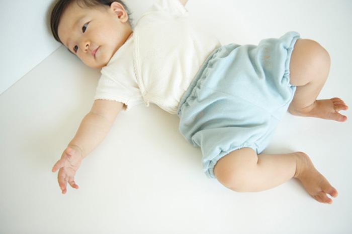 Baby_minaperhonen