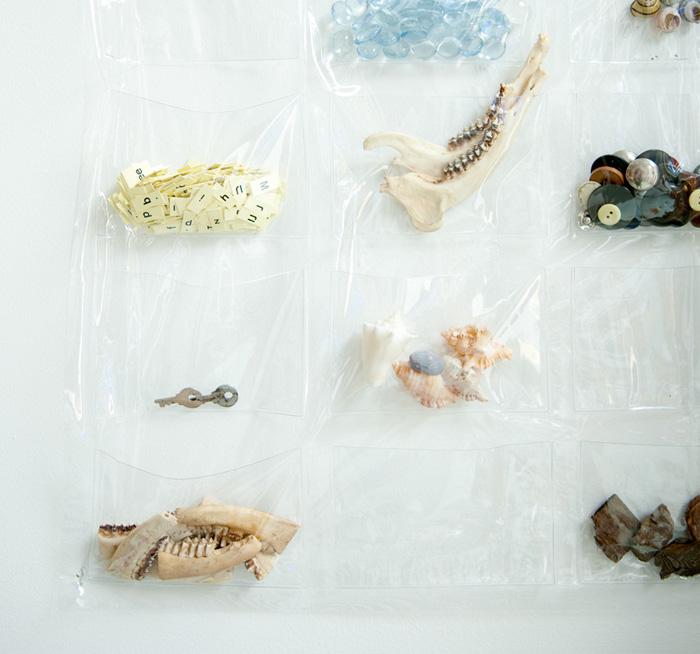 Kinderdagverblijf-kleinlab