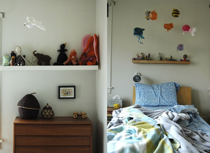 Kids'-room-pic