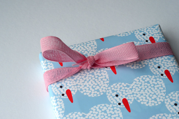 Bkids-wrappingpaper