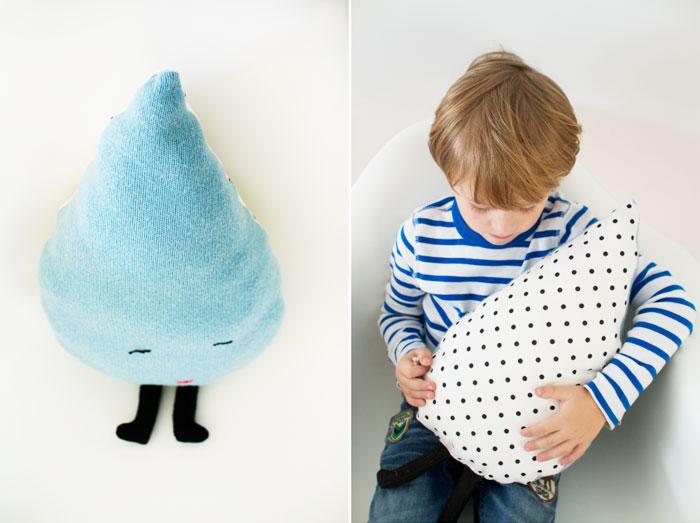 Rain-drop-pillow2