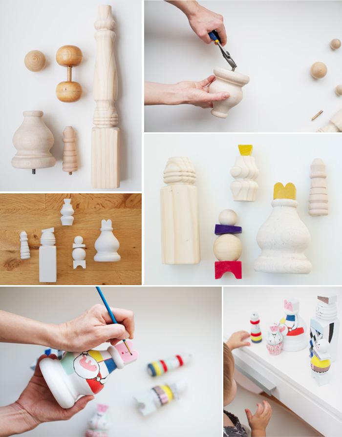_crafts_stepsforwoodfamily