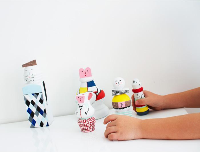 Wood-doll-family-portrait4