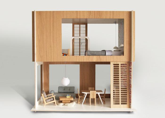 Miniio_dollhouse