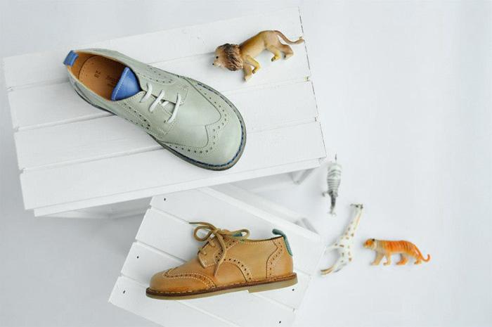 Shoes_raafandvos_pair